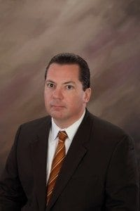 Howard Tagg is a top bankruptcy lawyer in Tyler, Texas
