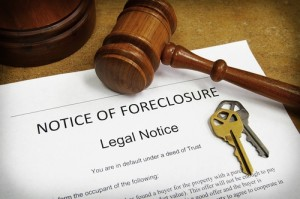 htagg foreclosure