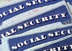 FUTURE socialsecurity
