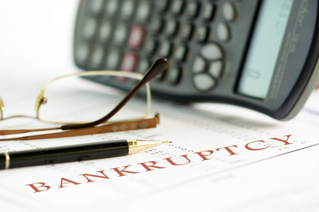 Texas Bankruptcy Exemptions