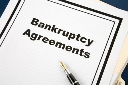 Tyler Bankruptcy Attorney