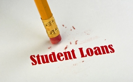 Tyler Bankruptcy Attorney Student Loans